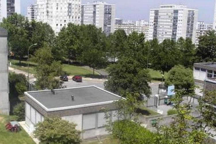 Résultat élection présidentielle Vitry-sur-Seine