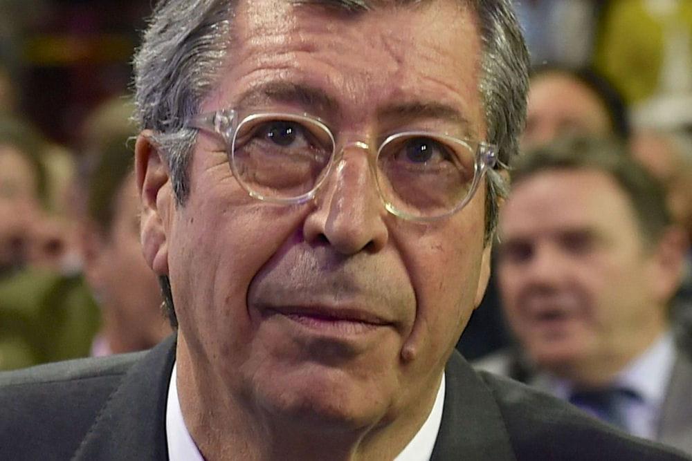 Résultat élection présidentielle Levallois-Perret