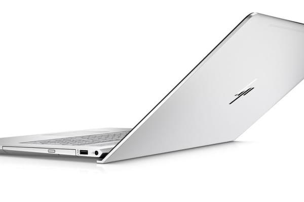 HP renouvelle ses PC portables Envy13 et 17, taillés pour Windows10 - Windows 10 ©