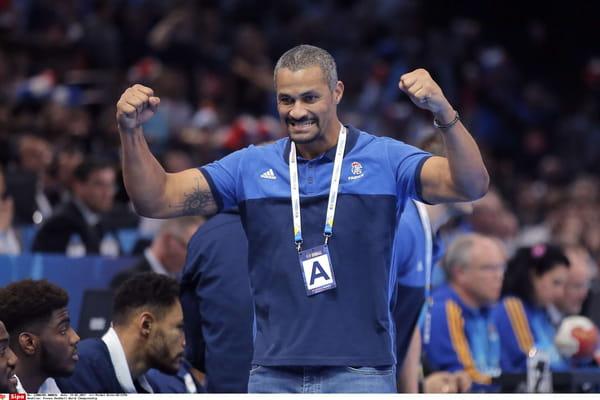 La France remporte son sixième titre mondial - Mondial handball 2017 ©