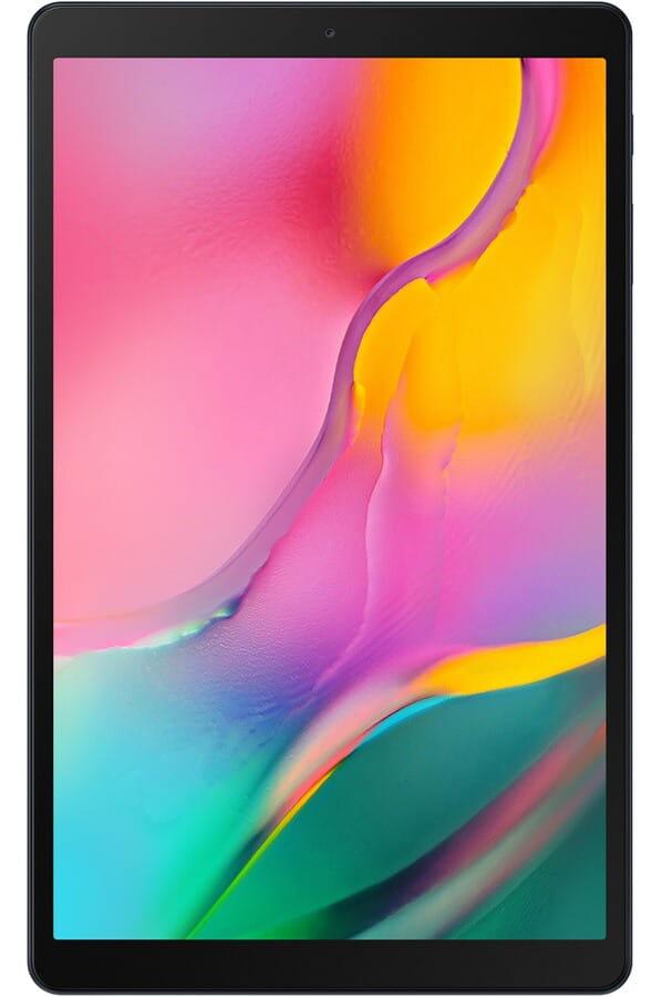 Les meilleures offres du Black Friday tablette