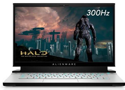 Les meilleures offres PC gamer du Black Friday