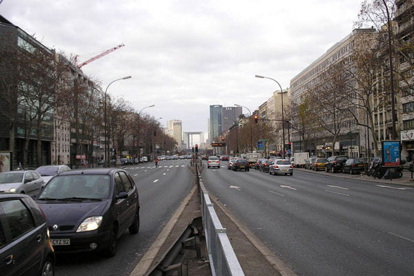 Résultat élections législatives Neuilly-sur-Seine