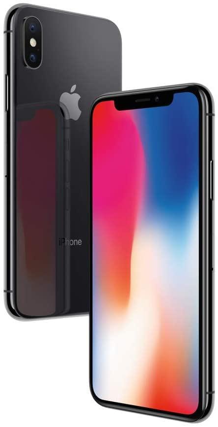 Les meilleures offres iPhone du Black Friday